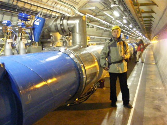 CERN1 382 (Small)