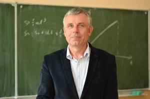 Leszek Bober zaprasza na leszekbober.pl