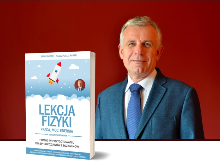 Leszek Bober